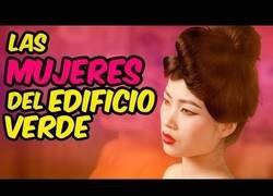 Enlace a Jabiertzo y Lele nos habla sobre la prostitución en China
