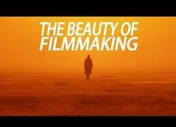 Enlace a Algunas de las escenas cinematográficas más bellas de la historia
