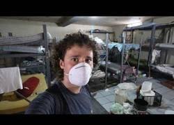 Enlace a Así es una de las cárceles más peligrosas de México por dentro