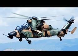 Enlace a Los 10 mejores helicópteros militares del mundo