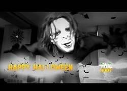 Enlace a Los sustos más terroríficos de este Halloween