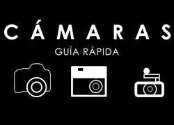 Enlace a ¿Con qué tipo de cámara podemos empezar a crear contenido?