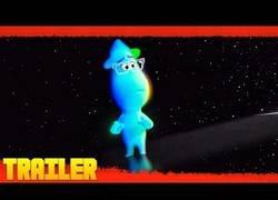 Enlace a El trailer de 'Soul', la nueva película de Pixar para 2020