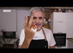 Enlace a Algunos trucos útiles (y otros no tanto) para afilar cuchillos