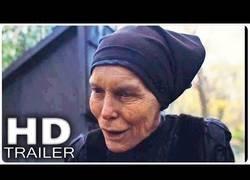 Enlace a El trailer de Gretel & Hansel, la película basada en el popular cuento infantil