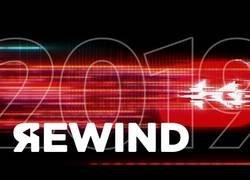 Enlace a El YouTube Rewind 2019, ¿mejor que el del año pasado?