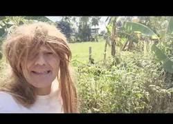 Enlace a Los animales sin pelo más raros con los que se ha topado Frank Cuesta