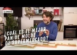 Enlace a ¿Cuál es el mejor pan de molde del supermercado?