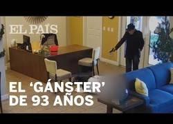 Enlace a Un anciano dispara al gerente de su apartamento por una filtración de agua