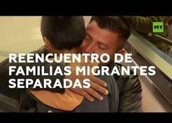 Enlace a Miles de inmigrantes deportados se reencuentran con sus hijos en EEUU