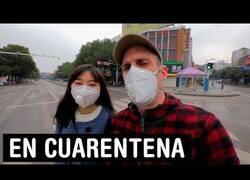 Enlace a La situación actual de China ante el coronavirus, vista desde dentro