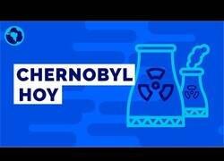 Enlace a ¿Cómo está Chernobyl a día de hoy?