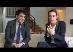 Enlace a Tiparraco entrevista a los de 'las hipotecas a plazo fijo' 2 años después del viral