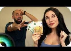 Enlace a Cómo monetizar a tu pareja