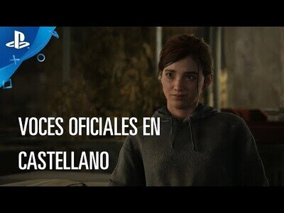 El trailer de The Last of Us II, la segunda parte del exitoso juego para PS4
