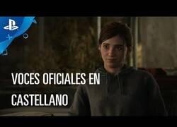 Enlace a El trailer de The Last of Us II, la segunda parte del exitoso juego para PS4