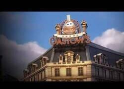 Enlace a El vídeo que demuestra que todas las películas de Disney Pixar están conectadas entre sí