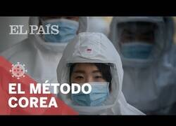 Enlace a Corea y España, dos países similares con distintas formas de tratar la crisis sanitaria