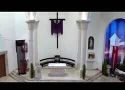 Enlace a El funeral ideal para cualquiera