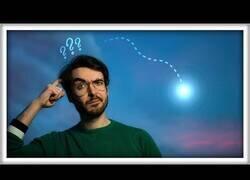 Enlace a Guía para identificar un OVNI (u otros cuerpos extraños en el cielo)