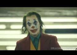 Enlace a Joker se salta la cuarentena