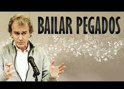 Enlace a Fernando Simón recurre a la música para concienciar a la población