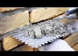 Enlace a Nuevas tecnologías y materiales en la construcción moderna