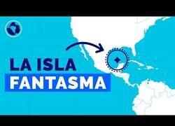 Enlace a Bermeja, la isla fantasma que México perdió