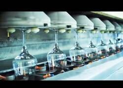Enlace a Maquinaria y procesos de producción de diferentes envases