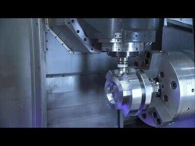 Así se trabajan y se manipulan los materiales metálicos