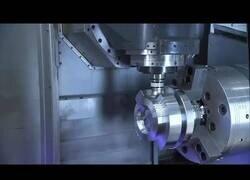 Enlace a Así se trabajan y se manipulan los materiales metálicos