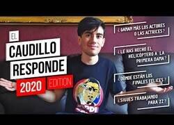 Enlace a Jordi ENP contesta a los mejores tweets