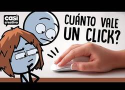 Enlace a Así funcionan los clicks en Internet