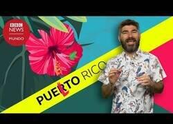 Enlace a ¿Por qué en el Caribe pronuncian la 'R' como 'L'?