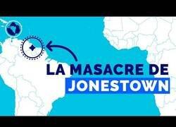Enlace a Guyana, el país escondido en Sudamérica
