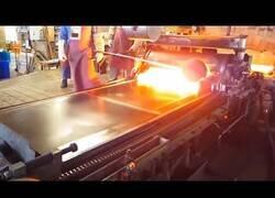 Enlace a Increíbles máquinas y herramientas de fundición