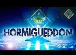 Enlace a Así inició El Hormiguero una nueva temporada