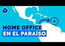 Enlace a Barbados, la próxima repúbica que se proclamará en 2021