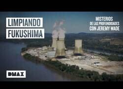 Enlace a Así se produjo la catástrofe de Fukushima y así se subsanaron los daños