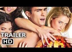 Enlace a WTF: Cómo ha cambiado la sociedad, así es el trailer de American Pie: Las mujeres mandan (2020)