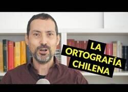 Enlace a El día que Chile tuvo su ortografía propia