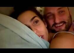 Enlace a Cómo hacer que tu pareja te regale la PS5