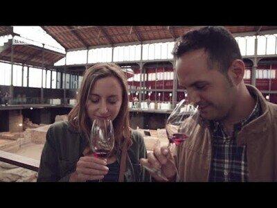 Supuestos expertos del vino son engañados con un vino de un euro