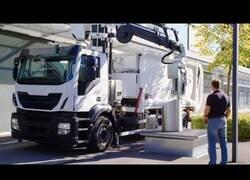 Enlace a Máquinas y equipos para diversas tareas