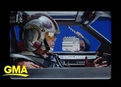 Enlace a Algunas tomas falsas inéditas de Star Wars: El Imperio Contraataca