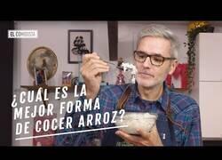Enlace a ¿Cuál es la mejor manera de hacer arroz blanco?