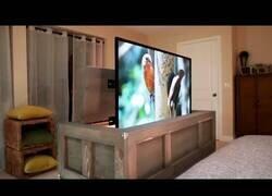 Enlace a Ideas para la comodidad y el confort en tu hogar