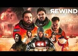 Enlace a El Rewind Hispano 2020