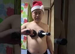 Enlace a Todo lo que necesitas en Navidad