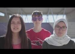 Enlace a El rap del feminismo